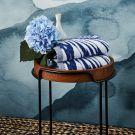 Yves Delorme ^ Abri Towels