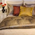 Ann Gish ^ St. Germain Duvet Covers