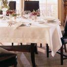 Sferra ^ Classico Round Tablecloths
