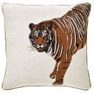 Iosis ^ Coromande Decorative Pillow