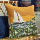 Iosis ^ Libertad Decorative Pillow