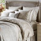 SDH ^ Livenza Duvet Covers