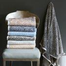 Matouk ^ Nikita Bath Towel (30x56