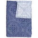John Robshaw ^ Pema Quilts