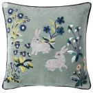 Iosis ^ Renaissa Decorative Pillow