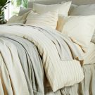 SDH ^ Rustico Duvet Covers