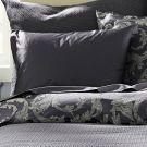 SDH Leinter Metro ^ Julia Midnight Pillowcases (Each)