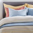 SDH ^ Elba Pillowcases (Each)