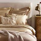 SDH ^ Baton Rouge Pillowcases (Each)