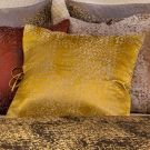 Ann Gish ^ St. Germain Decorative Pillow