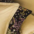Alexandre Turpault ^ Teo Pillowcases (Pair)