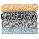 Abyss ^ Zimba Hand Towels (17x30