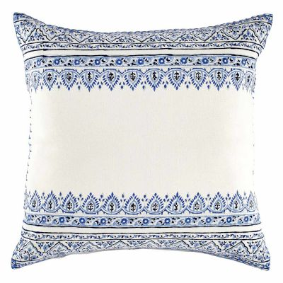 "Addha Decorative Pillow (20x20"")"