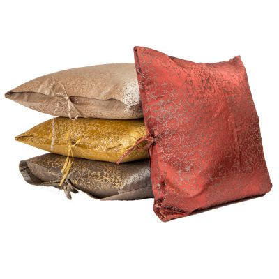 St. Germain Decorative Pillows