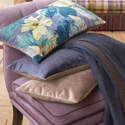 Albertine Decorative Pillow