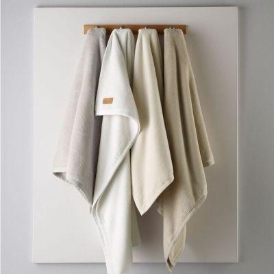 All Seasons Blankets