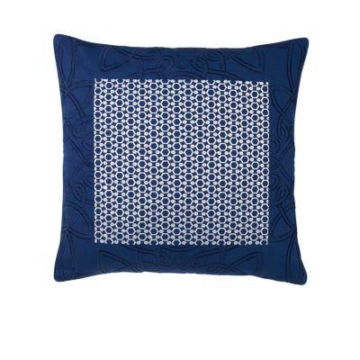 Alliance Decorative Pillow- Marine