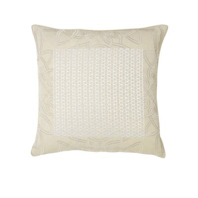 Alliance Decorative Pillow- Pierre