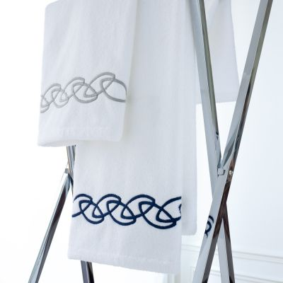 Alliance Towels