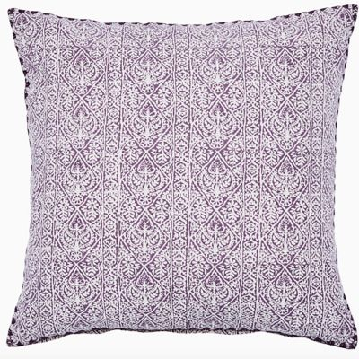 Amata Decorative Pillow
