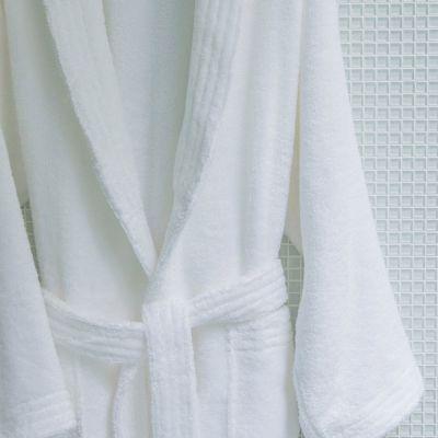 Amira Robes by Sferra
