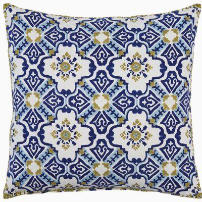 Anka Decorative Pillow