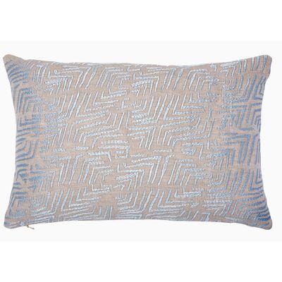 Canda Decorative Pillow