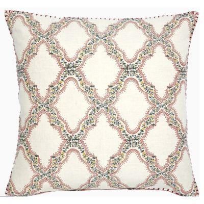 Api Decorative Pillow