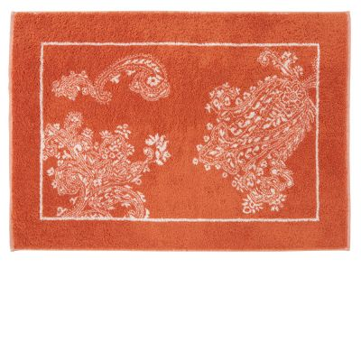 Apparat Bath Mat