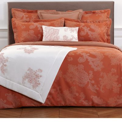 Apparat Bedding Collection