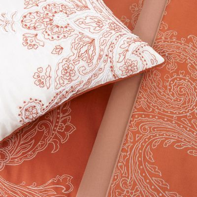 Apparat Bedding Details