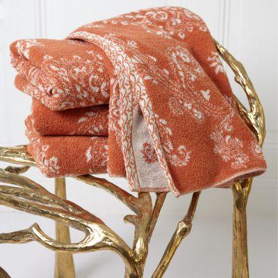 Apparat Bath Collection