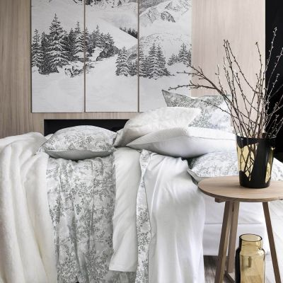 Ermitage Bedding Collection