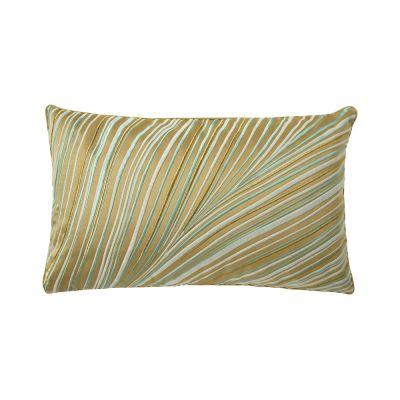 Au Loin Decorative Pillow