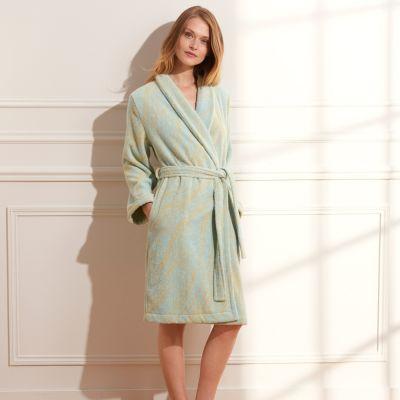 Au Loin Robe