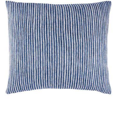 Bahi King Euro Decorative Pillow
