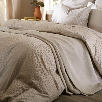 Bali Duvet Covers & Shams