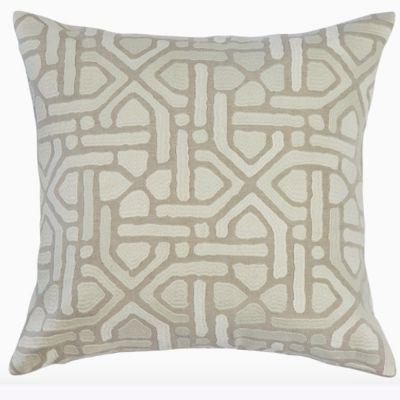 Bandnu Decorative Pillow