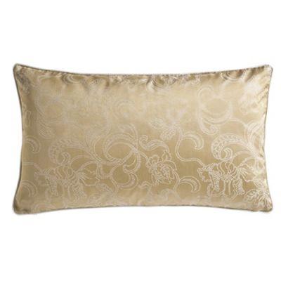 Belami Decorative Pillow