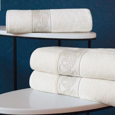 Belami Towels