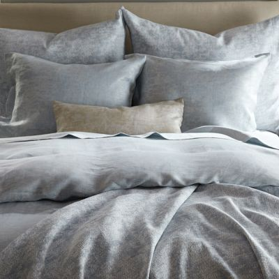 Bellini Duvet Cover & Shams