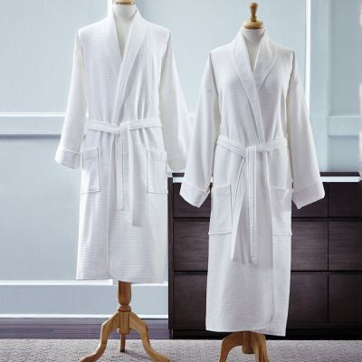 Berkley Robes