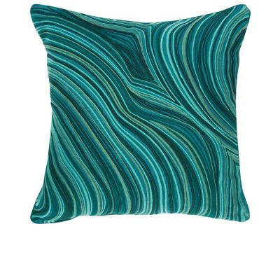 Beryl Pin Decorative Pillow