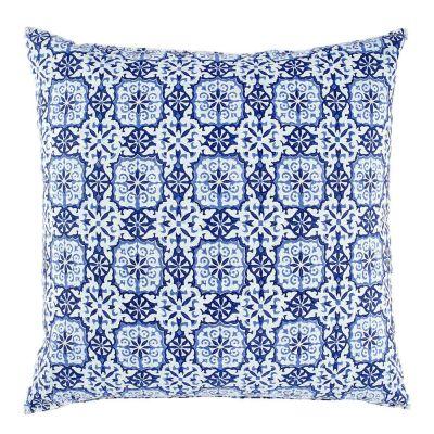 Bhita Euro Pillow