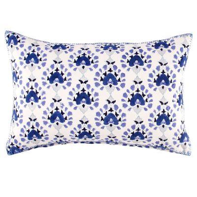 Bilala Decorative Pillow