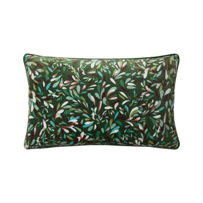 Blossom Decorative Pillow