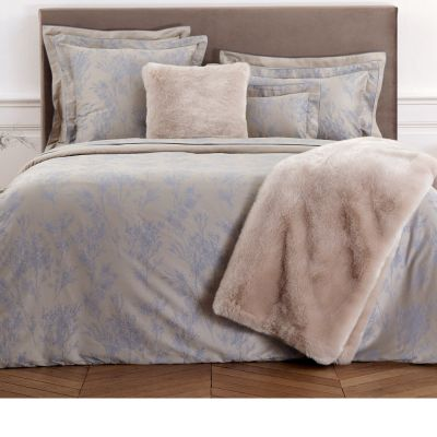 Bois Duvet Cover & Shams