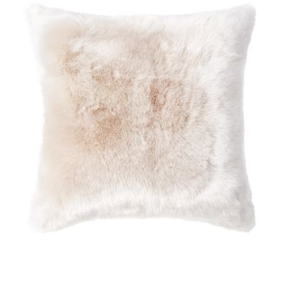 Boreal Decorative Pillow by Yves Delorme