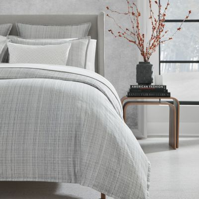 Borsetta Duvet Cover & Shams