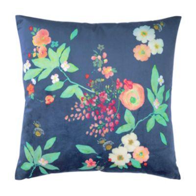 Boudoir Decorative Pillow